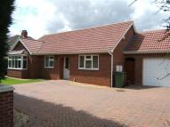 3 bedroom Bungalow in SCARTHO ROAD, GRIMSBY
