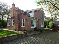 4 bedroom Detached home in LOUTH ROAD, SCARTHO...