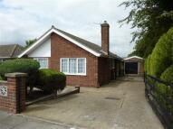Detached Bungalow for sale in CAVENDISH CLOSE...