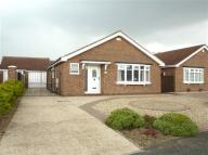3 bedroom Detached Bungalow for sale in PYTCHLEY WALK...