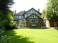 SCARTHO ROAD Detached property for sale