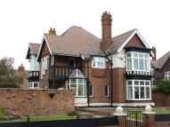 Detached home for sale in BRADFORD AVENUE...