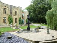 4 bedroom semi detached house for sale in Wakefield Road...