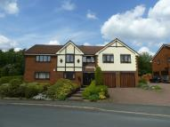 2 bed Apartment in Lytham Court...