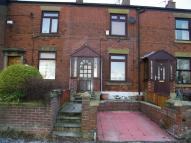 3 bedroom Terraced property to rent in Dean Terrace...