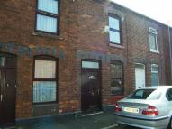 2 bed Terraced home to rent in Melville Street...