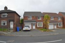 4 bed Detached property in Railway Street...