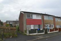 2 bed End of Terrace property for sale in Smithy Grove...