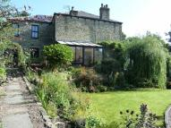 4 bed semi detached property for sale in Wakefield Road...