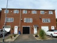 Town House for sale in Chamberlain Road...