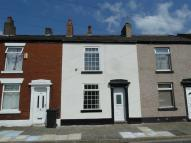 2 bed Terraced home for sale in Langham Street...