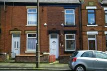 Terraced house to rent in Whiteacre Road...