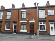 2 bed Terraced house for sale in Mansfield Street...