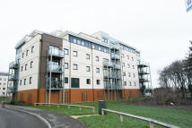 2 bed Apartment to rent in Groombridge Avenue...