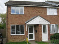 semi detached home to rent in Howlett Drive, Hailsham...