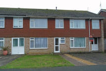 3 bedroom Terraced property to rent in The Rising, Eastbourne...