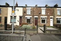 Terraced home to rent in Tonge Moor Road, Bolton...