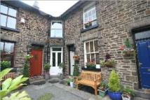 2 bedroom Cottage to rent in Park View, Bolton, BL1