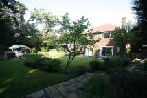 2 bed Detached home for sale in Kermoor Avenue, Sharples...