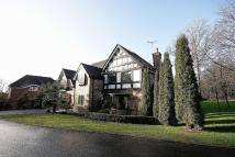 5 bedroom Detached home for sale in Stokesby Gardens...