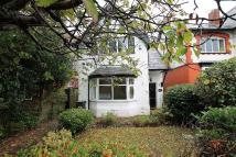 CHORLEY OLD ROAD Detached house to rent