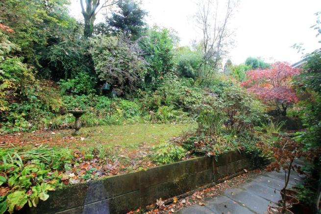 74 Rigby Lane garden 1.JPG