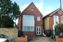 4 bed house for sale in St Dunstans Avenue...