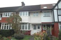 property for sale in Princes Avenue...