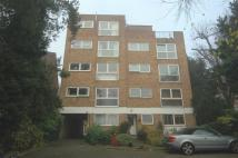 3 bed Flat for sale in Little Grange...