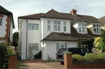 5 bed property for sale in Stuart Avenue, Ealing...