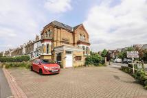 6 bedroom home for sale in Haven Lane, Ealing...
