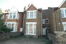 4 bed house for sale in Waldeck Road, Ealing...