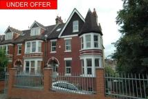 5 bed house for sale in Creffield Road...