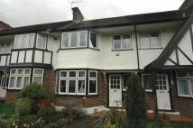 3 bed property for sale in Princes Gardens...