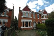 5 bedroom property for sale in Colebrooke Avenue...