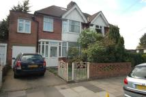 property for sale in Kathleen Avenue...
