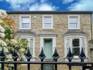 property for sale in Ranelagh Road...