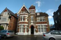 North Common Road Flat for sale