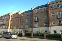 2 bed Flat in Retirement flat for the...
