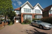 4 bedroom property for sale in St Stephens Avenue...