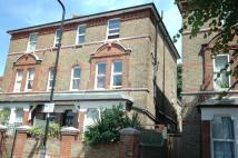 4 bed home in Hartington Road, Ealing...