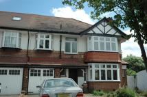 6 bedroom home for sale in Delamere Road...