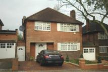 4 bedroom property for sale in Heathcroft...