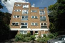 3 bed Flat in Little Grange...