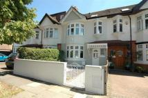4 bed house for sale in Swyncombe Avenue, Ealing...