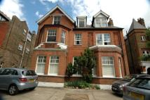 Madeley Road Flat for sale
