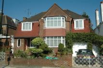 5 bedroom property for sale in Beaufort Road...