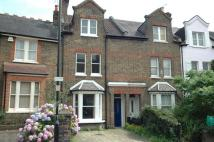 4 bedroom house for sale in Haven Lane, Haven Green...