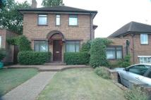 property for sale in Ashbourne Road...