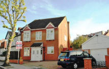 6 bed house for sale in Cleveland Road...